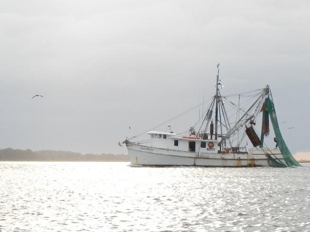 3boat