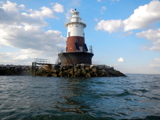 Stamford Lighthouse